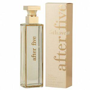 Perfume 5th Avenue After Five de Elizabeth Arden para mujer 125ml