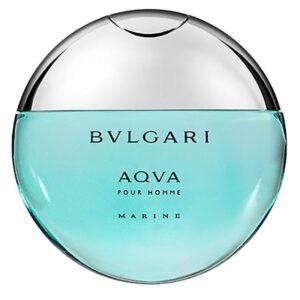 Perfume Aqva Marine de Bvlgari para hombre 100ml
