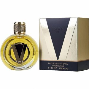 Perfume Usher Vip de Usher para hombre 100ml