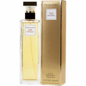 Perfume 5th Avenue de Elizabeth Arden para Mujer 125ml