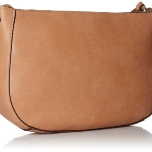 Cartera Nine West Bohemian Beltway Saddle