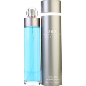 Perfume 360 de Perry Ellis para hombre 200ml