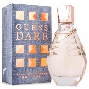 Perfume GUESS Dare for women 100 ml
