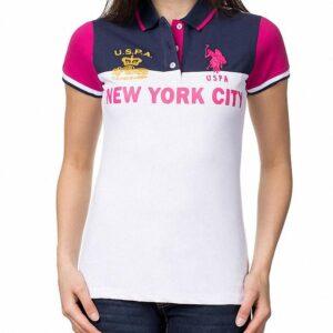 Polo US Polo Assn New York