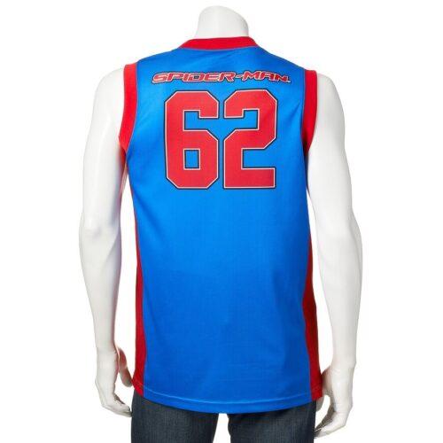 Camiseta Esqueleto Marvel Spiderman 62