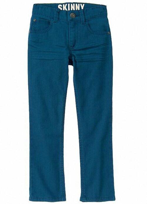 Jeans Gymboree Bright Skinny azul