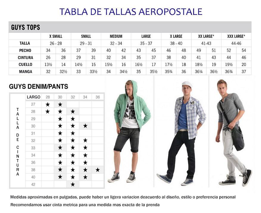 Camiseta Polo Aeropostale Sport Hombre Bogota Cali Medellin Cartagena